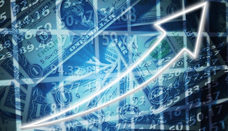 Trading Online: Che cos'è il forex trading online