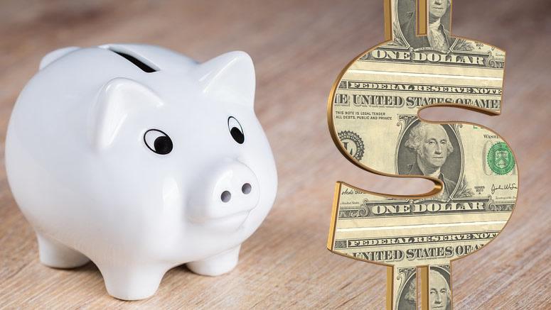 Risparmiare soldi: negli USA stanno riscoprendo come si fa