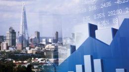 Investire a Londra: le aziende tecnologiche continuano a maturare consensi