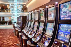 Finanziamenti al gioco d'azzardo: Bce e Novomatic sotto accusa