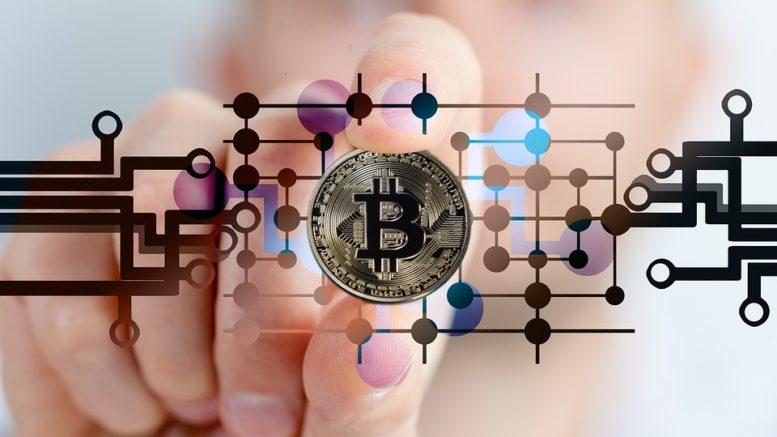 """Rogoroff: """"Bitcoin subirà un collasso"""""""