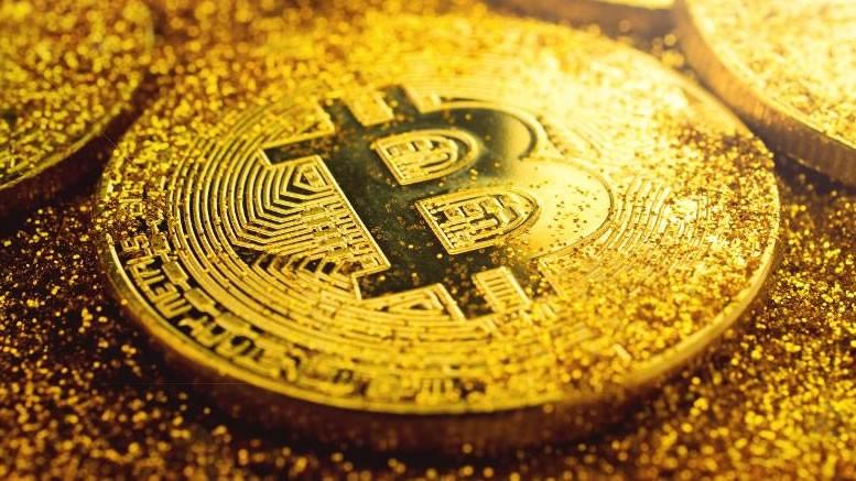 Bitcoin Gold: dal 25 ottobre una nuova scissione dei Bitcoin