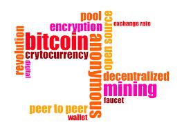 Seduzione ICO: un terzo degli investitori sceglie valute digitali