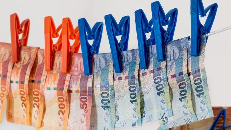 Istat: in calo economia sommersa e illegale, ma vale 12,6% del Pil