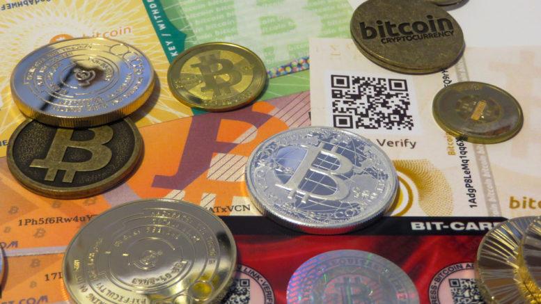 Prezzo Bitcoin ribasso: attacco hacker da 30 milioni di dollari
