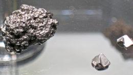 Investire in platino: tutto quello che c'è da sapere