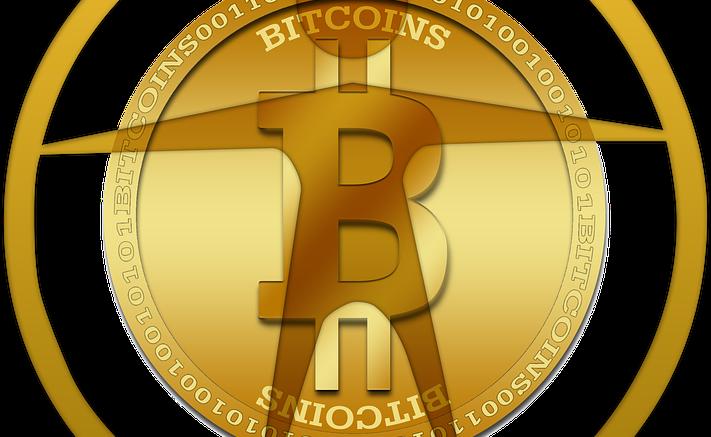 Prezzo bitcoin, sfondato il muro dei 10.000$
