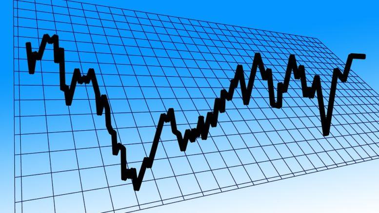 Investire in ZCash: le previsioni 2017 - 2018