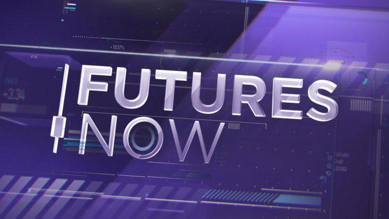 Futures Bitcoin: dubbi dalle banche USA