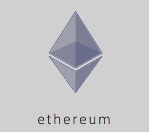 Previsioni Ethereum 2018