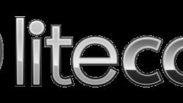 Previsioni Litecoin 2019: info prezzo e quotazione