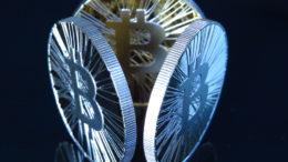 Prezzo Bitcoin in ribasso: male anche Ethereum