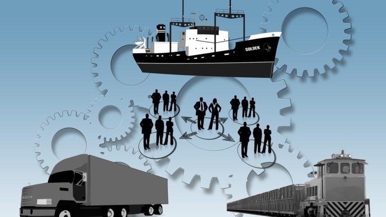 Investimenti: il 2018 sarà l'anno della logistica