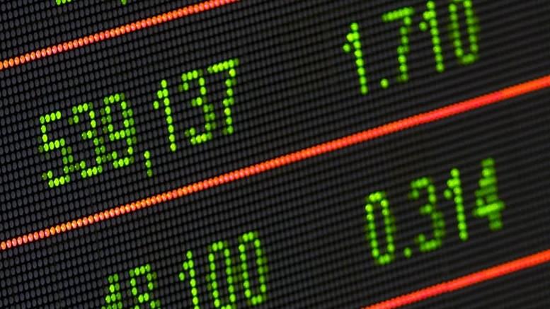 5997f1179c Mercato azionario 2018, le previsioni degli esperti -