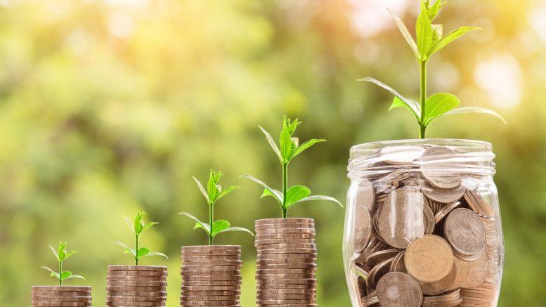Migliori Investimenti 2019: dove conviene puntare