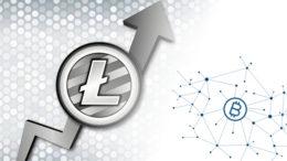 Litecoin, cosa sono e rapporto con i Bitcoin