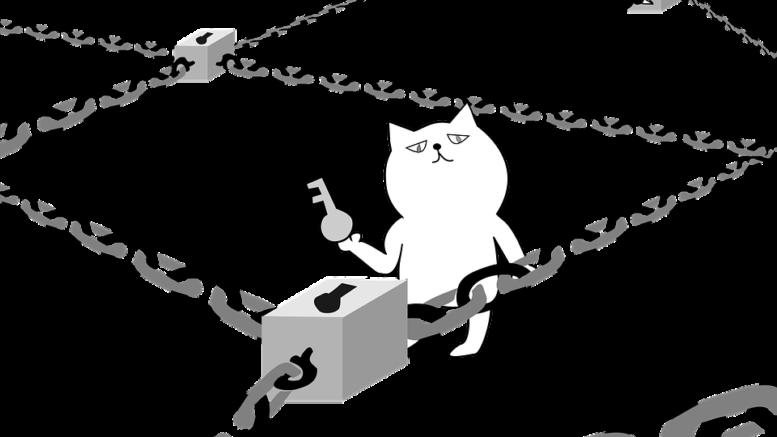 Furto su Coincheck: criptovalute in ribasso