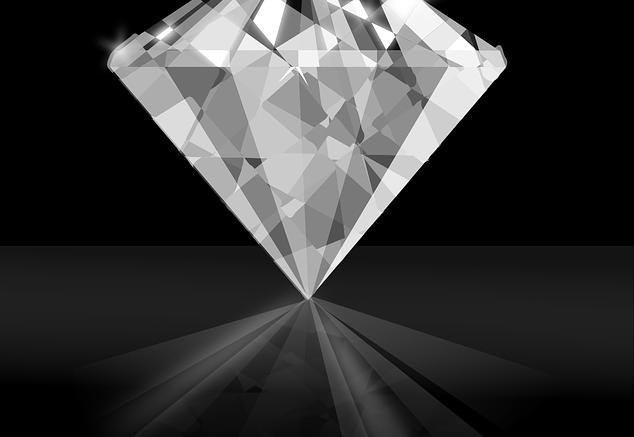 Rendimento Diamanti: quanto si guadagna all'anno?