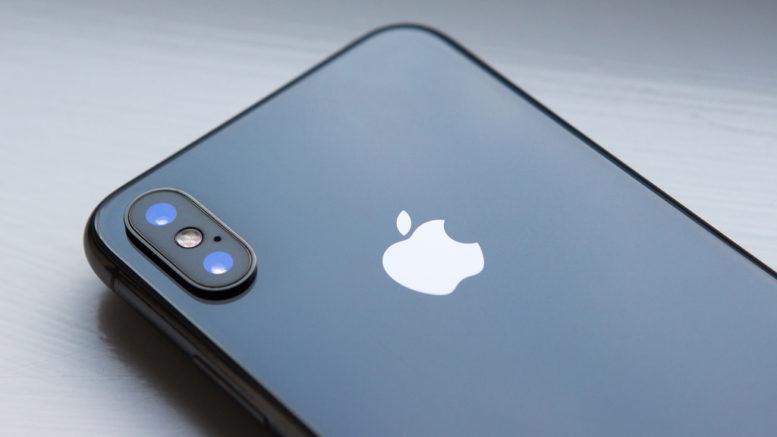 Azioni Apple in rialzo: arriveranno a 200$?