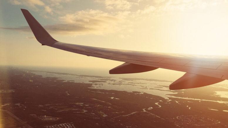 Investire in compagnie aeree: i migliori titoli 2018