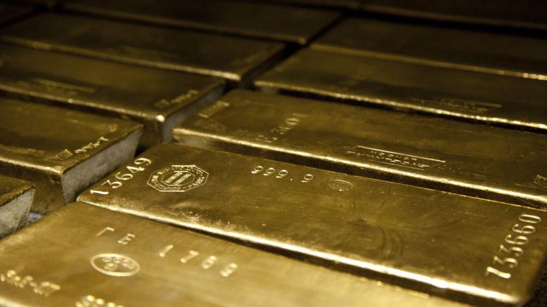 Previsioni oro 2018: il parere degli esperti