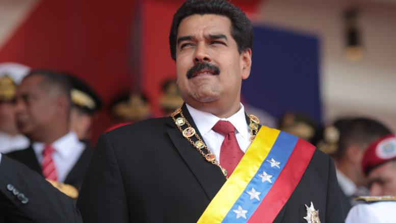 Venezuela: arriva Petro, la criptovaluta di Stato