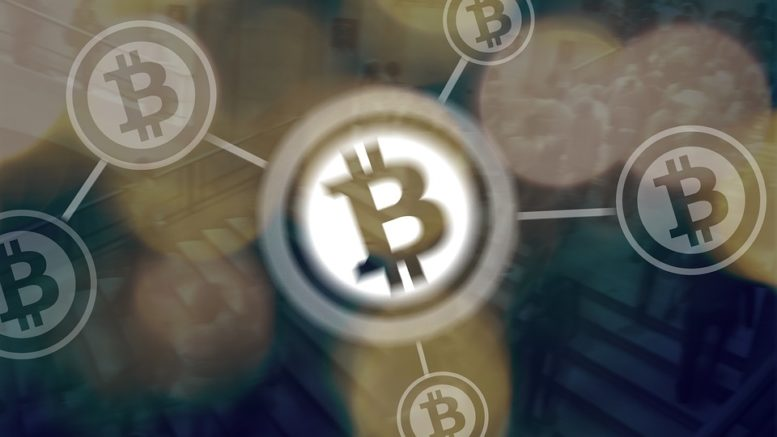 Bitcoin crolla, in arrivo la morsa delle banche