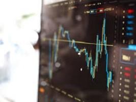 Borsa italiana: cosa aspettarsi prima delle elezioni