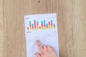 Investimenti 2018: settori su cui puntare
