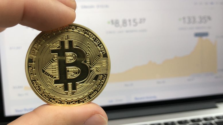 Tether, vera antagonista di Bitcoin?