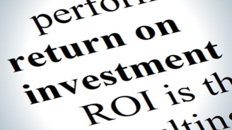 Dove investire: i suggerimenti di Société Générale