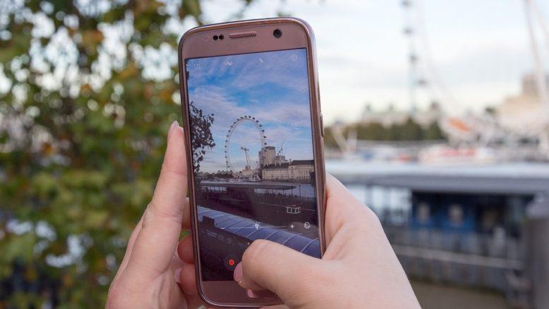 Addio al roaming: la comunicazione si farà su blockchain
