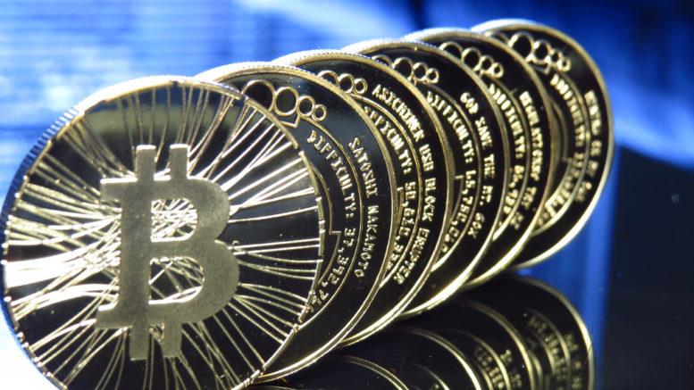 Prezzo Bitcoin in ribasso, cosa succederà?