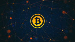 Bitcoin Mistery Index: un aiuto per comprare bitcoin