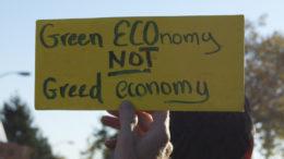 Investire in fondi etici: cosa sono e come funzionano