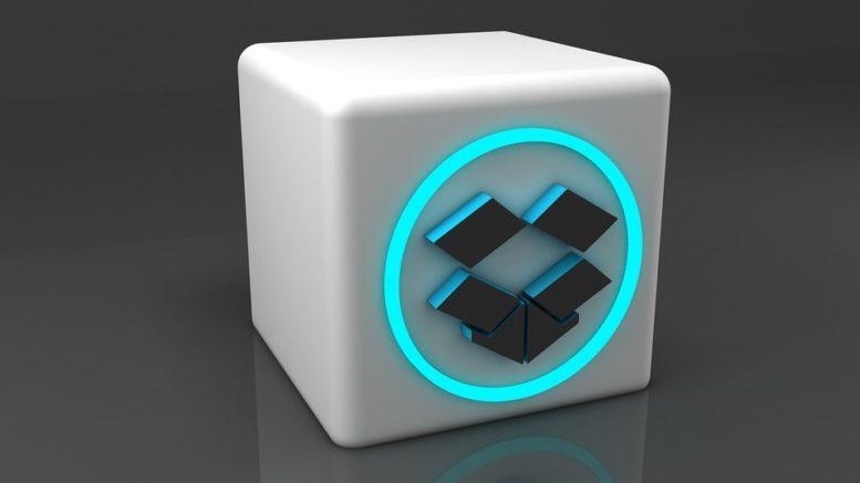 Azioni Dropbox: tutte le caratteristiche dell'IPO