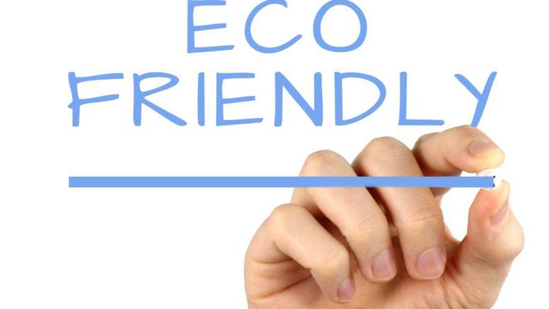 Eco, la nuova cripto eco-sostenibile