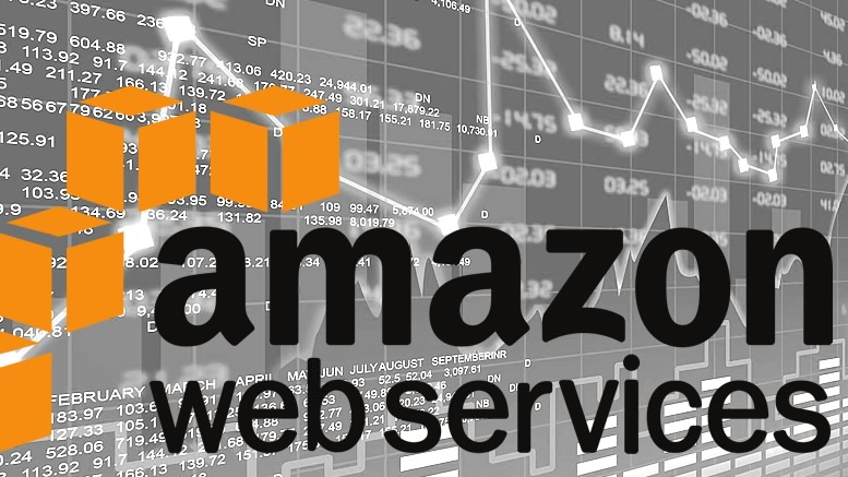 Amazon lancia il browser per Android battezzato semplicemente