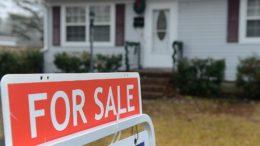 Mercato immobiliare e criptovalute: a Roma si potrà acquistare casa in bitcoin