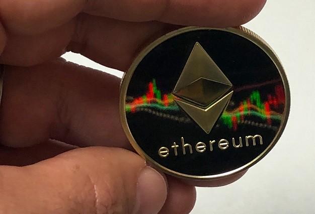 Tron, la nuova piattaforma che minaccia Ethereum