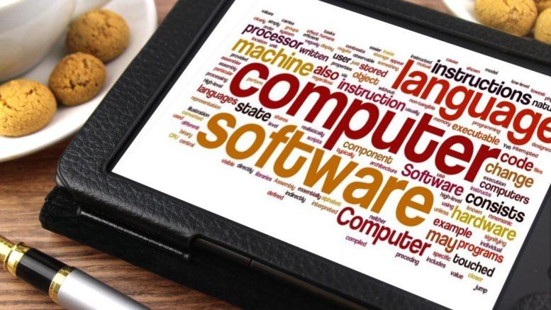 Investire nel settore software: i migliori titoli europei su cui puntare