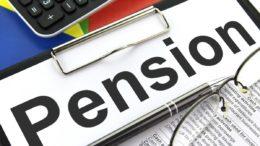 Fondi pensione individuali: arrivano i Pepp