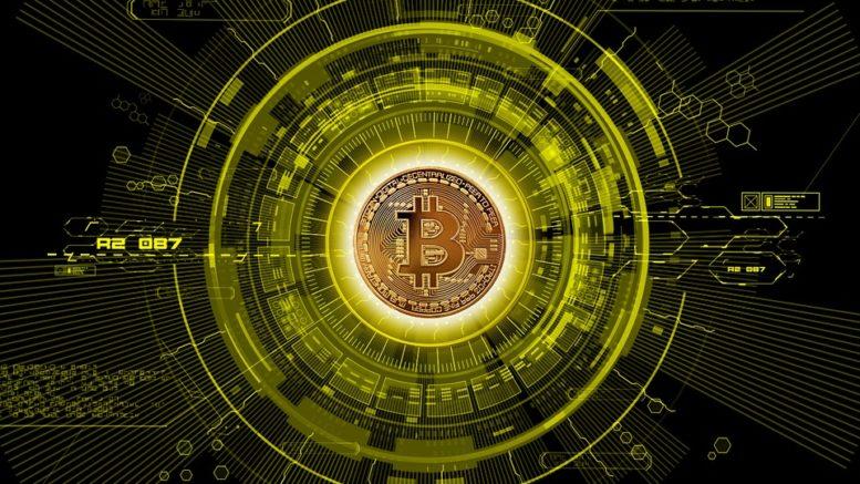 Previsioni criptovalute: quali vendere e quali comprare?