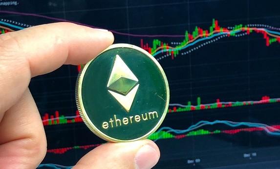 Ethereum, in arrivo gli indici al CME: possibili futures?