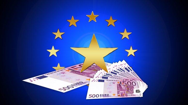In arrivo bond UE garantiti dai titoli di stato: ecco come funzioneranno