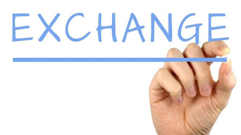 Monero torna su Coincheck: nuove norme di sicurezza