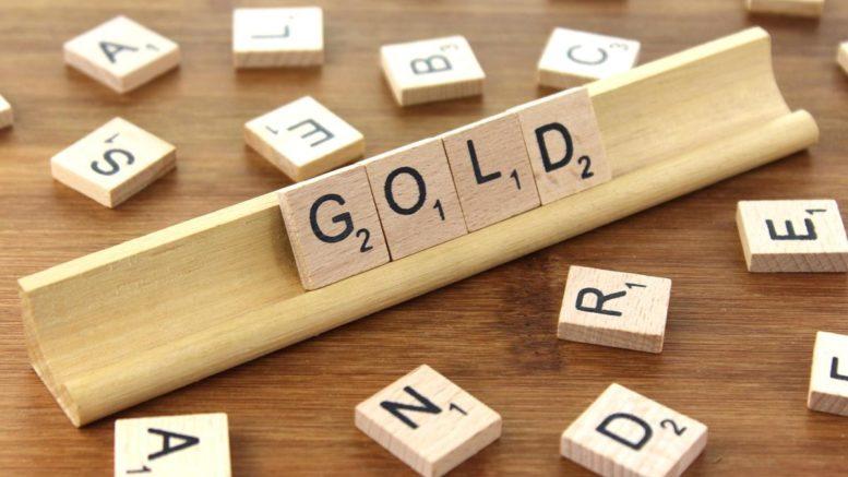 Oro in rialzo: conviene comprare adesso?