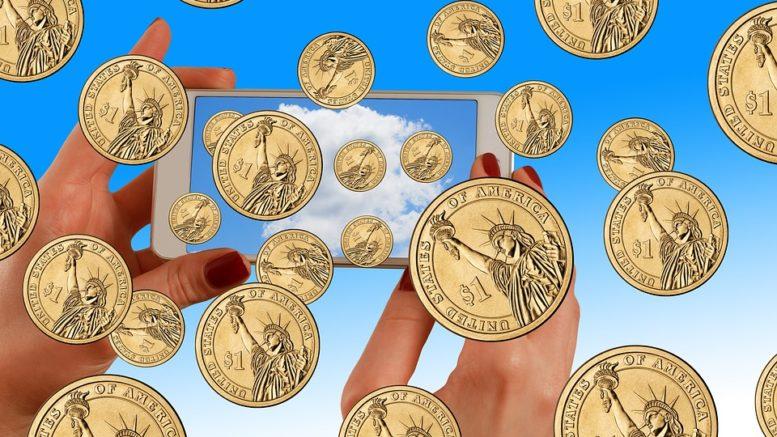 Previsioni oro: salirà ancora?