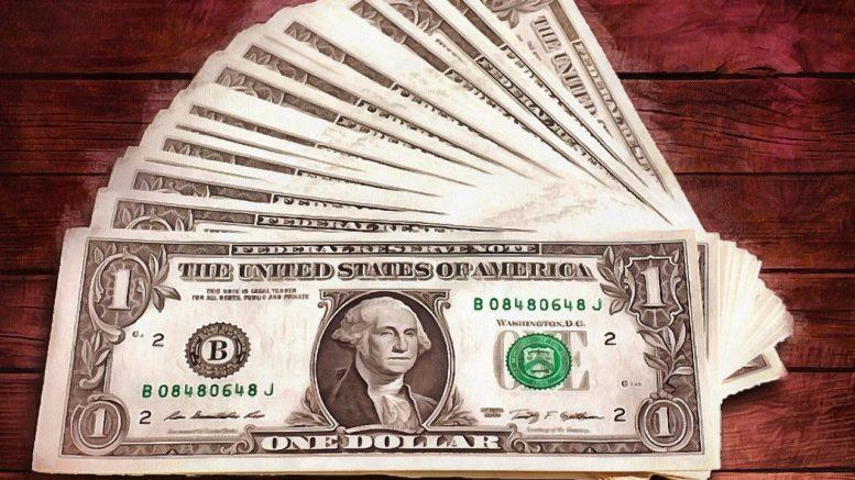 Previsioni Dollaro: debolezza sul lungo periodo