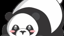 Panda Earth, il nuovo gioco sulla blockchain Ethereum